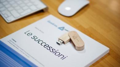 Photo of Create bootable USB on Windows 10_Easiest method