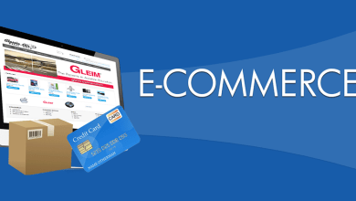 Photo of Why It's Time to Overhaul Your eCommerce Site's Web Design