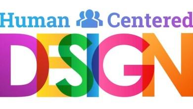 Photo of Human-Centered Design