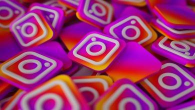 Photo of Amazing Ways to Use Instagram Widget to Get More Traffic – Try Best Widgets/Plugins