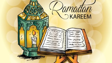 Photo of Benefits of Learning Quran Online in Ramadan