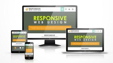 Photo of Best 3 Web Development Agencies