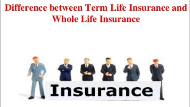 Photo of How to Choose Between Term and Whole Life Insurance