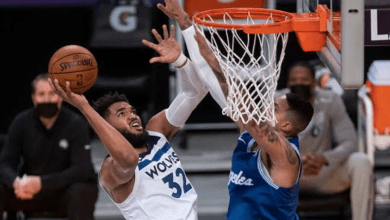 Photo of NBA Doubleheader Guide: How To Bet On NBA Games
