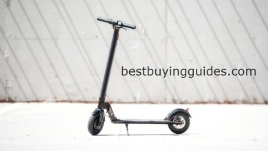 Photo of Electric Scooter Buying Guides – How To Choose The Right One For You!
