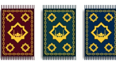 Photo of Importance of prayer rug in islam