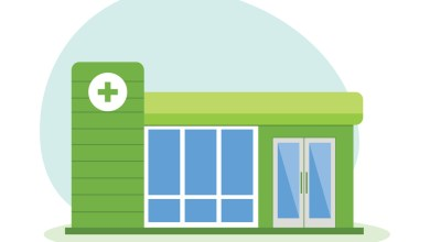 Photo of Telemedicine At The Medical Clinic Is Continually Expanding Its Momentum