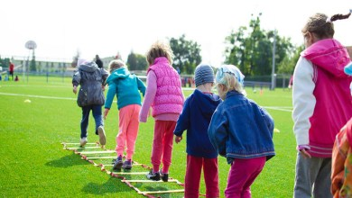 Photo of How to Sneak More Learning into Summer Activities for Kids