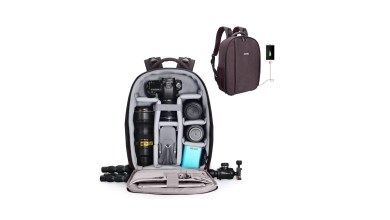 Photo of Top 3 Best Backpack for Drone And Laptop – 2021