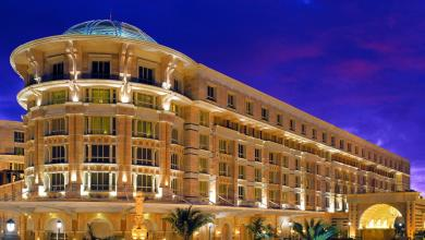 Photo of Top Essential Features of a luxurious hotel