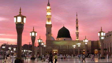 Photo of Hajj Packages 2022 What is the Importance of Hajj