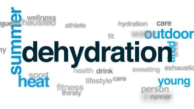 Photo of Herbal Treatment For Dehydration – Get More From Your Beverage Than Water
