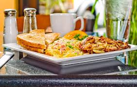 Photo of Tips for Mediterranean Restaurant Altamonte Springs