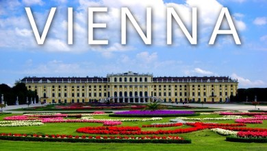 Photo of Amazing tourist attractions to visit in Vienna