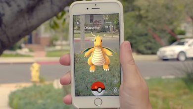 Photo of Pokemon Go Is About To Turn Five