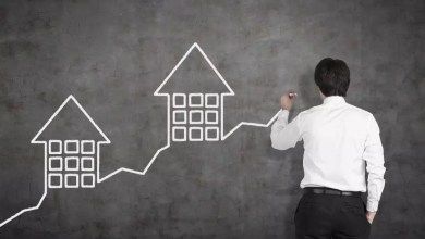 Photo of What is The Relation between Economy and the Real Estate? Expert opinion
