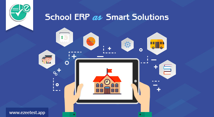 school erp software,erp software for management,erp software solutions,erp solutions,benefits of for management