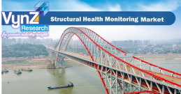 Structural Health Monitorings
