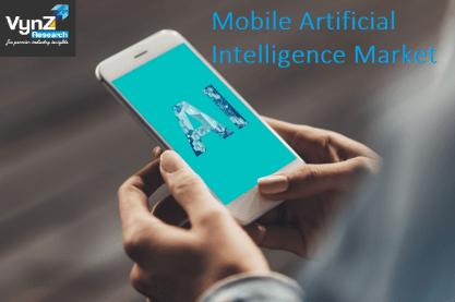 mobile ais.png