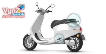 scooter 1.png