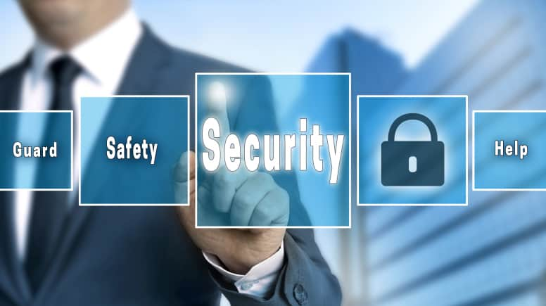 heres-the-best-way-to-secure-your-wordpress-website-2