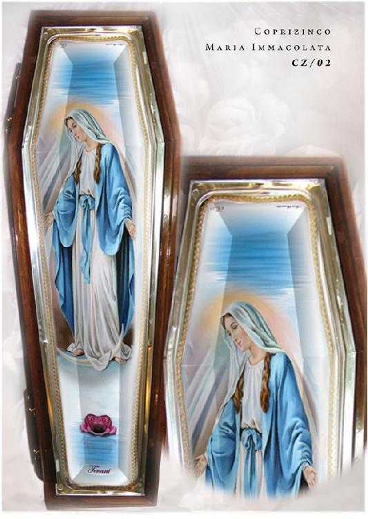 Coprizinco funebre perche 39 utilizzarlo articoli funebri for D angelo arredi funebri