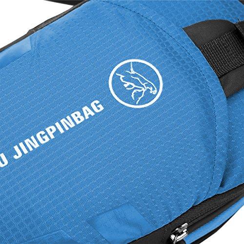 MPTECK–Impermeabili-da-Crossbody-bag-Sportivo-Borse-a-spalla-Zaino ... 2e63eb554a8