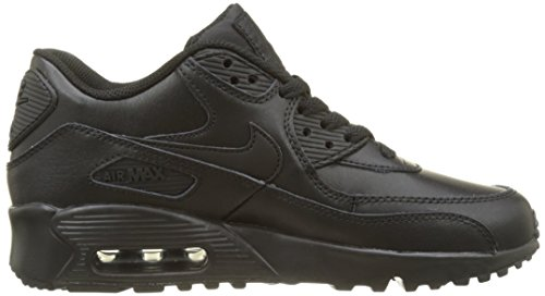 finest selection 36a7f f2e1c Nike-Air-Max-90-Ltr-Gs-Scarpe-da-