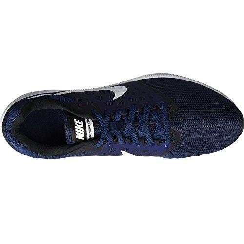 scarpe nike uomo downshifter