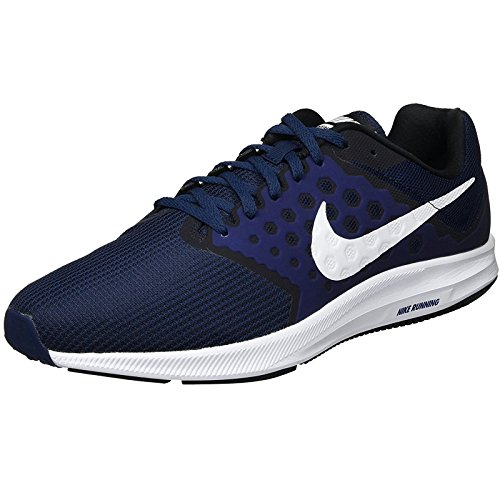Nike-Downshifter-7-Scarpe-da-Trail-Running-Uomo-. € 41,00 (as of 19 maggio  2018, 22:46)