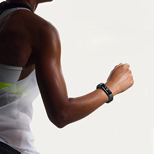 Fitness-Tracker-con-monitoraggio-cardiofrequenzimetrico-Vigorun-4 ... 3ad0528de0c