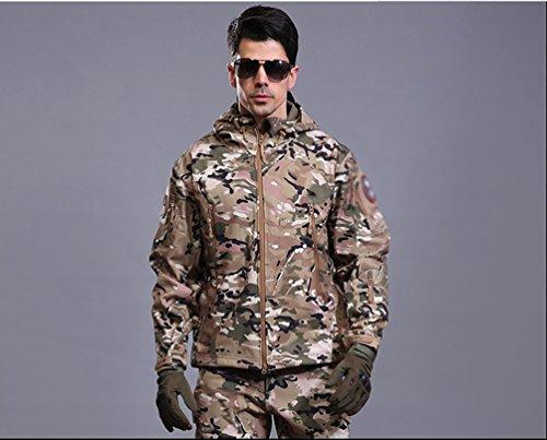 Vestaglia Da Camera Uomo : Giacca da camera uomo pile felpata morbida in giacca in lana pile