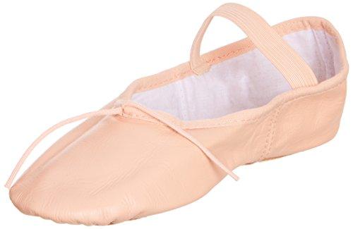 Arise Da Bloch Ballerine Donna online Articoli 0YU7qnU