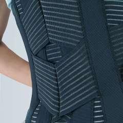 Corsetto elastico FLEXO - incrocio