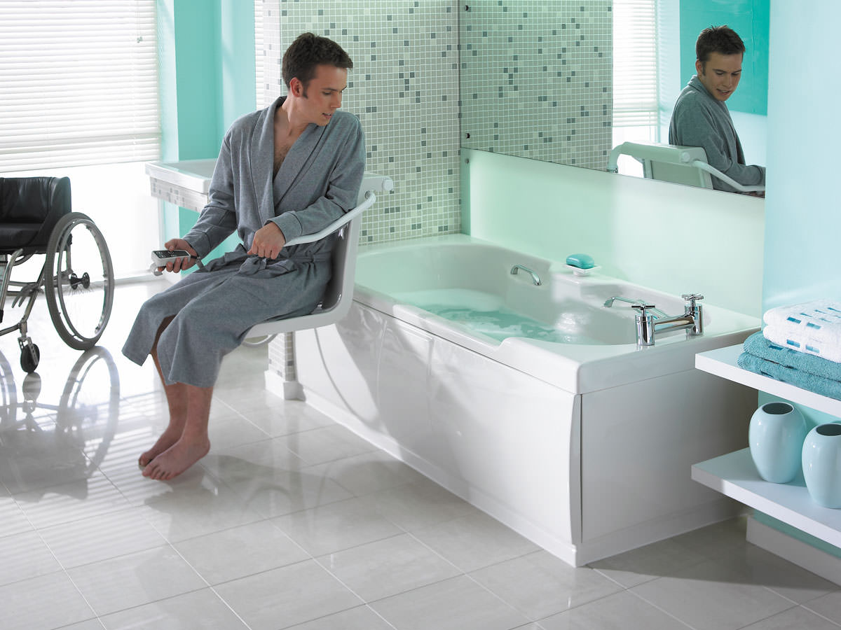 ausili-bagno-vasca