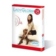 Calza Lady Gloria 18