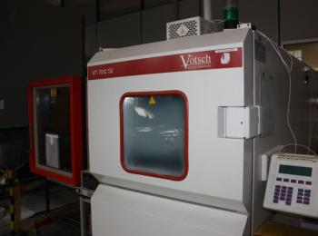 laboratorio-prove-climatiche