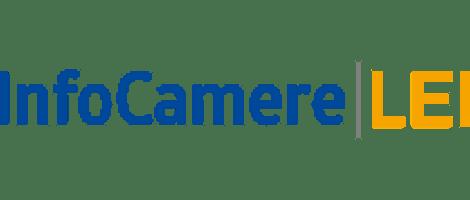LEI infocamere - articoliseomarketing