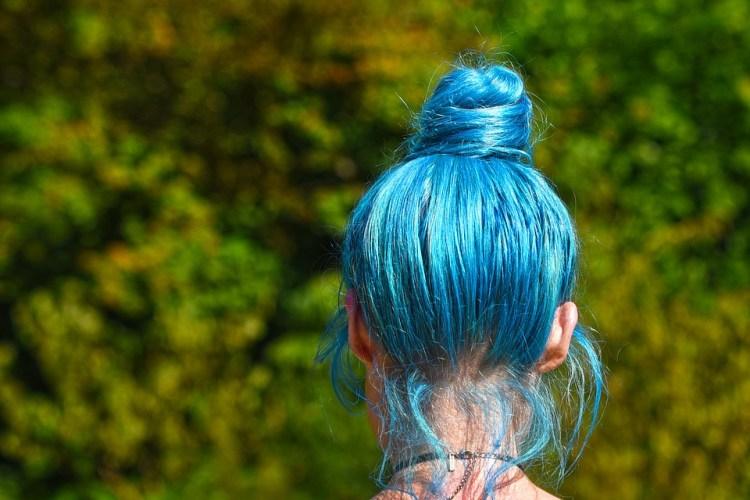 capelli trendy