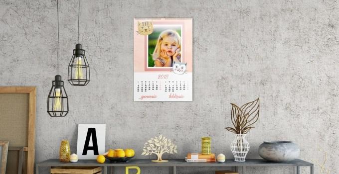 stampa_calendari_personalizzati_online
