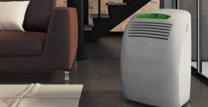 condizionatori-portatili-senza-tubo-1280x720
