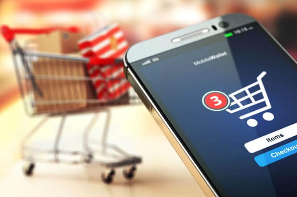 I vantaggi di aprire un'attività di e-commerce sul web