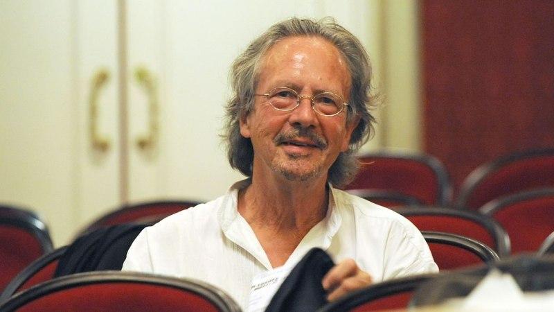 Il vero Peter Handke: premio Nobel o negazionista?