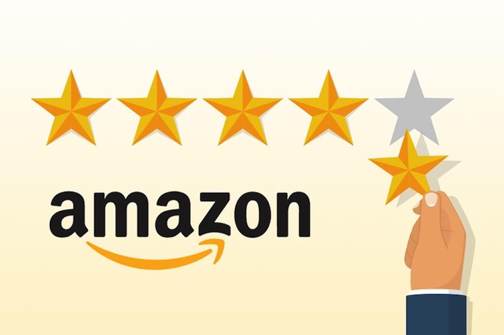 Come scrivere una recensione su Amazon