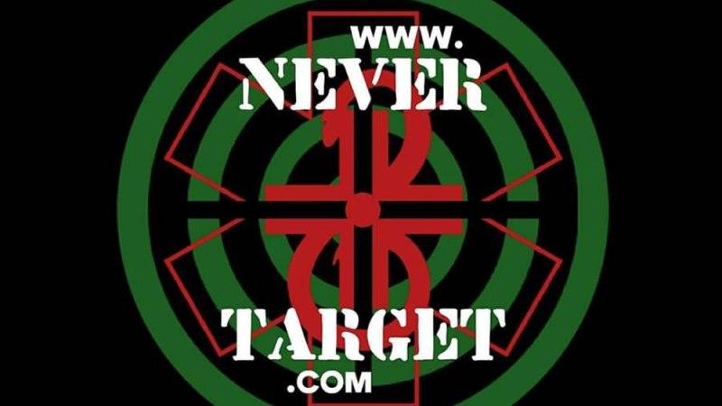 Nasce Never Target, un progetto per la difesa dei soccorritori