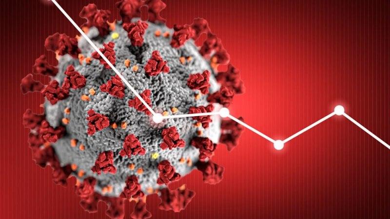 Due miliardi di dosi di vaccino COVID: per l'OMS la fine della pandemia è prossima
