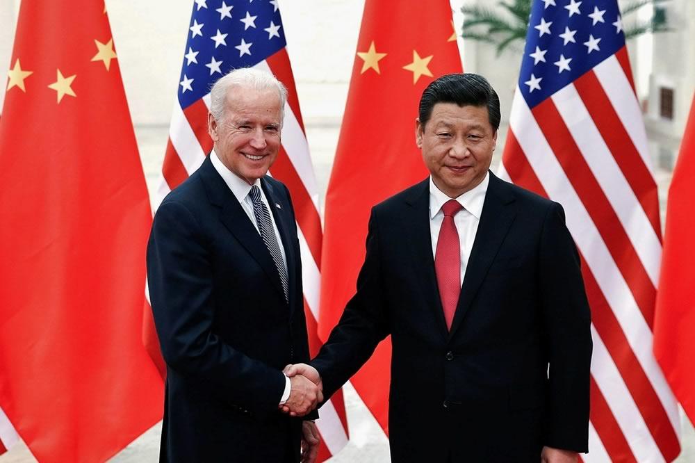 Rinasce il dialogo tra Cina e USA-UE