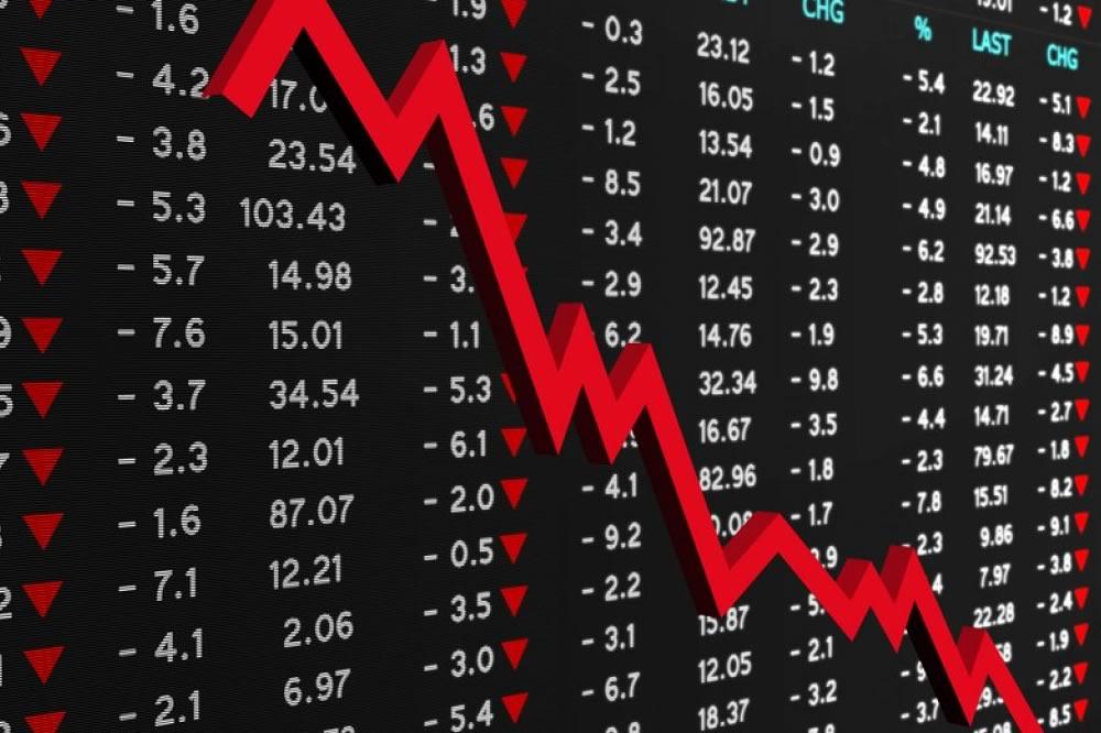 Perché un'economia globale squilibrata è la ricetta di un disastro?