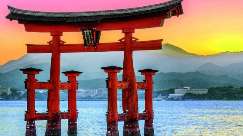 Anche il Giappone inizia la vaccinazione di massa
