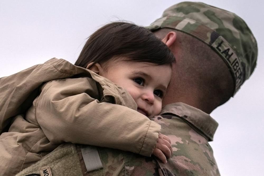 L'esercito USA rimarrà in Afghanistan